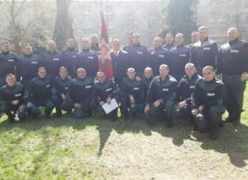 Заместник-министър Балабанов: Пазете себе си, пазете българските граждани, пазете Република България !