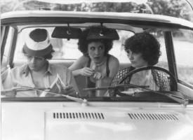 Знаете ли, кои са българските филми снимани в Пазарджик? Ето три от тях