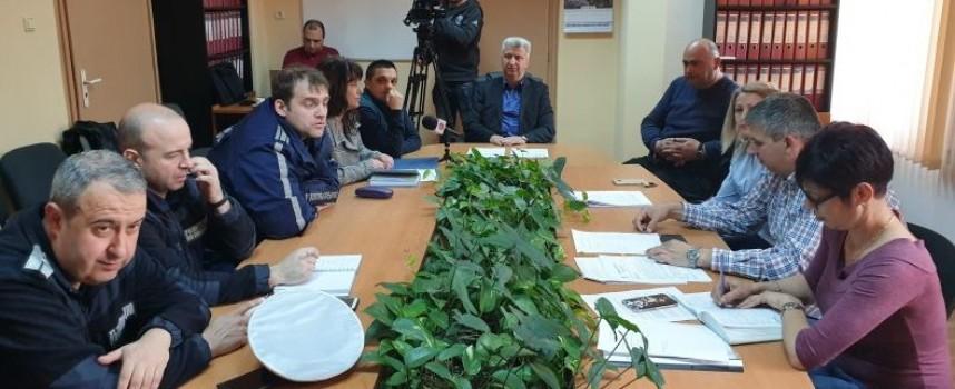 Пещера: Николай Зайчев проведе среща с институциите за безстопанствените животни