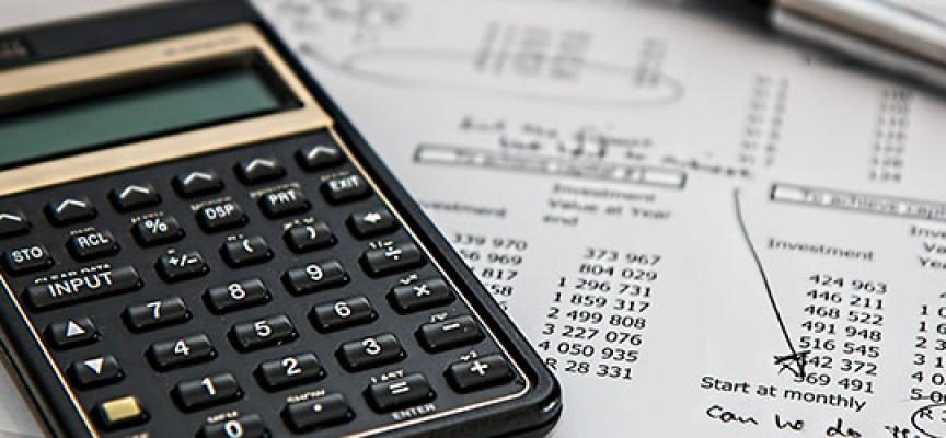 Счетоводителите в паника, не могат да пускат финансовите отчети с електронен подпис