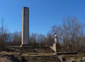 Брацигово събира подписка против площадка за строителни отпадъци над вододайната си зона