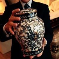 Кремират гърци в София, в Атина няма крематориум