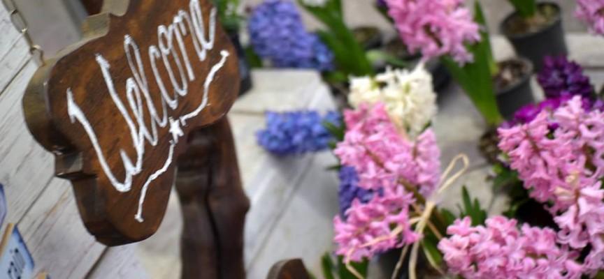 Съботни ателиета за приложно изкуство ще ни помогнат да направим своя Великден красив и пъстър