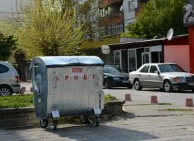 """Тодор Попов: """"Брокс"""" трябва да направи инвестиция от 500 000 лв. в камиони и контейнери"""