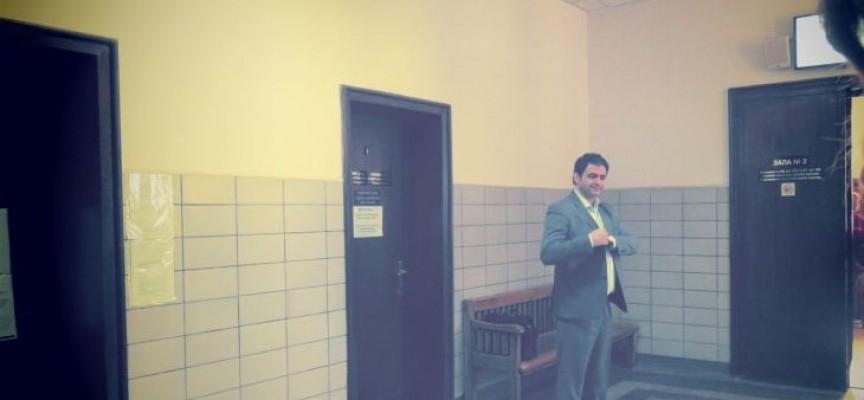 Предизборна интрига се завъртя в Стрелча, Иван Божков искал да става кмет?