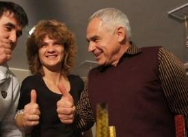 Гинка Балабанова се отказва от място в Общинския съвет на Септември