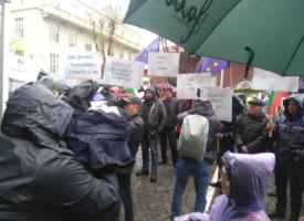 Биопроизводители искат оставката на министър Порожанов