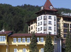 През септември: По-високи приходи за хотелиерите, израелци, чехи и украинци са предпочели скъпите нощувки, българите също