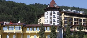 12гранд хотел