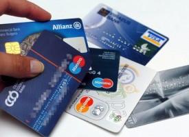 НАП: Касовите бележки при пазаруване онлайн вече могат да не са от фискално устройство