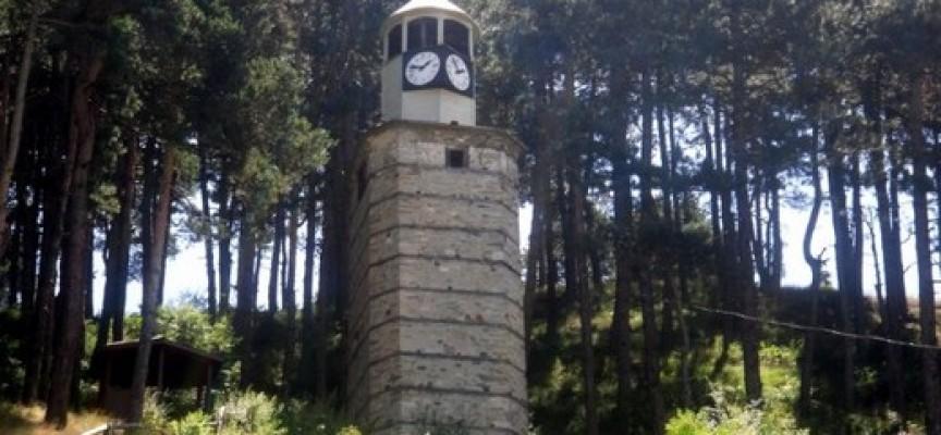 Часовниковите кули в областта и днес отмерват минутите на отминаващото време, вижте къде се намират