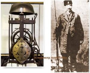 12часовник-музея-Батак
