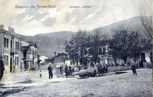 17велинград-1878-Чепино