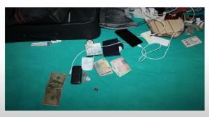 19операция-срещу-телефонните-измами_page-0010