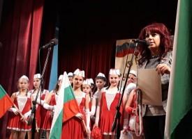 Фестивал на руската култура събра в Ракитово над 300 участници от страната