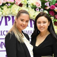 Две златни момичета ще водят летен спортен лагер по художествена гимнастика в Панагюрище