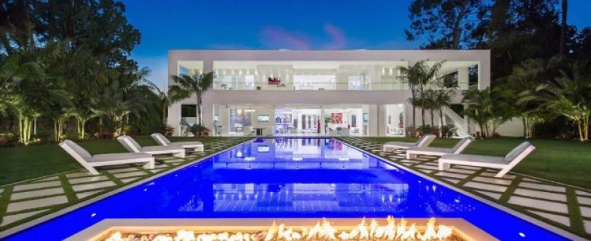 Българин купи най-скъпия имот в Бевърли Хилс за тази година