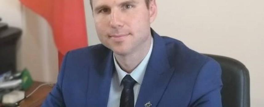 Стефан Мирев със заповед за строг дезинфекционен режим на хранителните обекти и тези с обществено предназначение