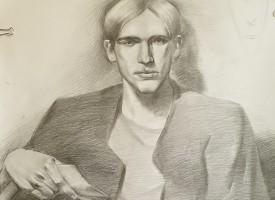 """Картини от една изложба или Мусоргски в """"По пътя"""""""
