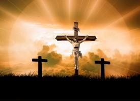 На Великден: 1042 души празнуват имен ден в община Пазарджик