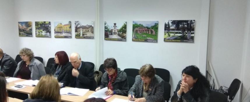 102 работни места ще бъдат разкрити в област Пазарджик по Регионална програма за заетост