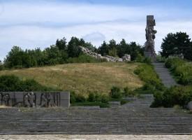 ОИК – Панагюрище ще обжалва решението на Административен съд за съветниците