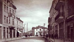 30старинна-бул.българия и виделина