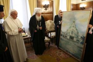 05подарък-папата-патриарх