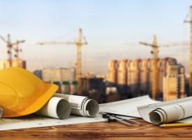 КСБ и строителни фирми се включват в борбата с коронавируса