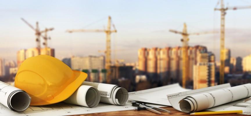 Камарата на строителите:  Настояваме за бързо разплащане от страна на държавата, общините, агенциите към строителните фирми за вече извършена и приета работа