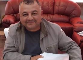 Димитър Христосков: 80 семейства във Ветрен дол ще ползват минерална вода у дома