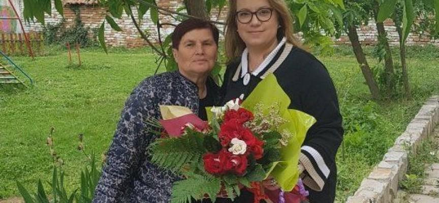 Социалистите от областта пращат в Европарламента Елена Йончева и Деница Златева