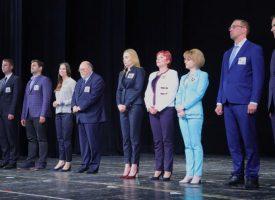 Народните представители от ГЕРБ ще даряват 1/3 от заплатите си