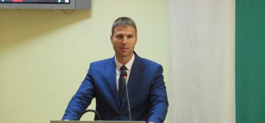 Села в четири общини искат отмяна на електронните винетки