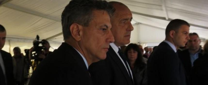 1500 нови работни места от днес има в Костал, премиерът похвали фирмата