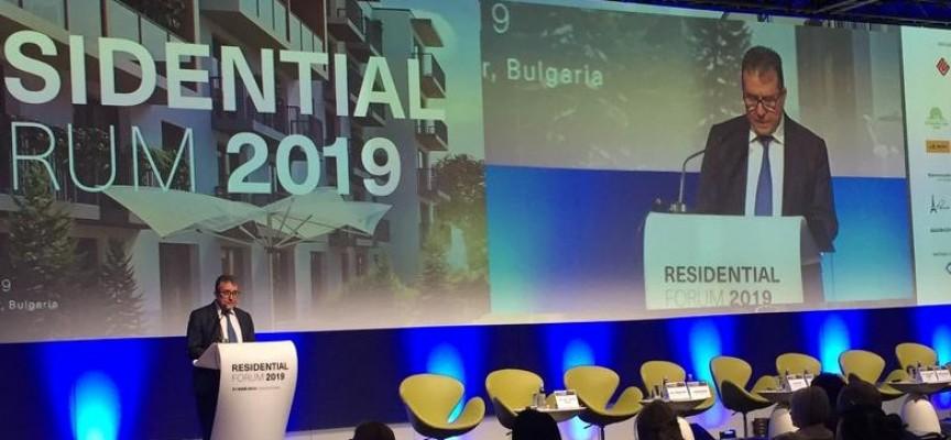 31% необитаеми жилища в България, 40% от домакинствата живеят в пренаселени домове