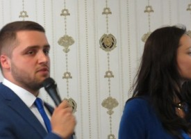 Тодор Попов: От 20% до 30% по-малко ще платите местен данък, ако детето ви или вие спортувате