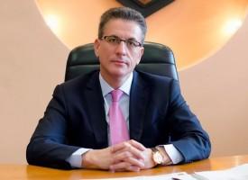 Тодор Попов: Нека ни е честит Празникът на буквите и духа!