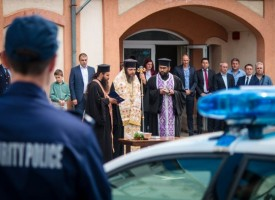 """13 нови шкоди зарадваха служителите """"Охранителна полиция"""" към ОДМВР – Пазарджик"""