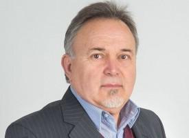 Димитър Хаджидимитров: Желая ви крепко здраве и професионални успехи!