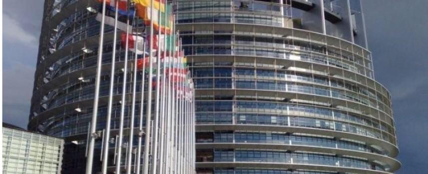 Кои са новите ни евродепутати?