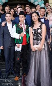 27божидар Пежев