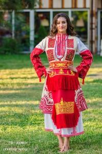 27стела риджакова - пгим