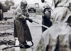 """Сериалът на НBO """"Чернобил"""" би по рейтинг """"Games of Trones"""", истината винаги тежи повече"""