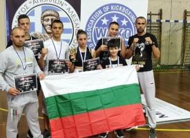 Николай Грозданов: Трябва да се бориш, ако те мързи – винаги има оправдание