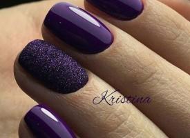 Приложна магия: Живак и диаманти върху ноктите – летният хит при маникюра