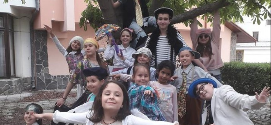 """Фестивалът на изкуствата """"Арт идея – арт алея"""" стартира в Пазарджик"""