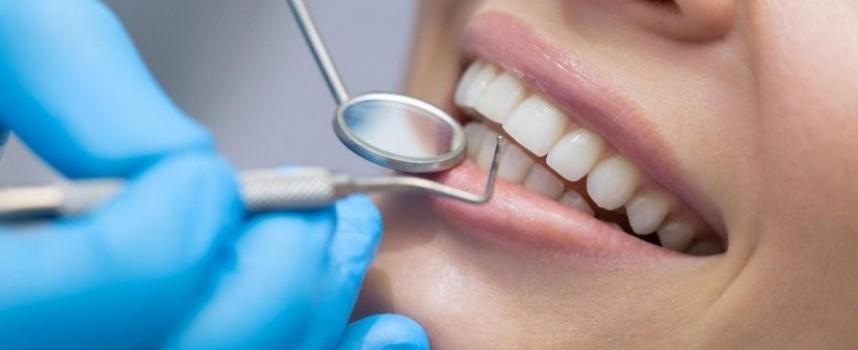 Зъболекари скочиха срещу нова наредба