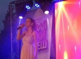 Пазарджиклийка спечели второ място на престижен международен конкурс