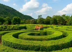 10 урока за постигане на душевно равновесие